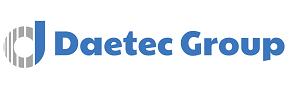 Daetec Group